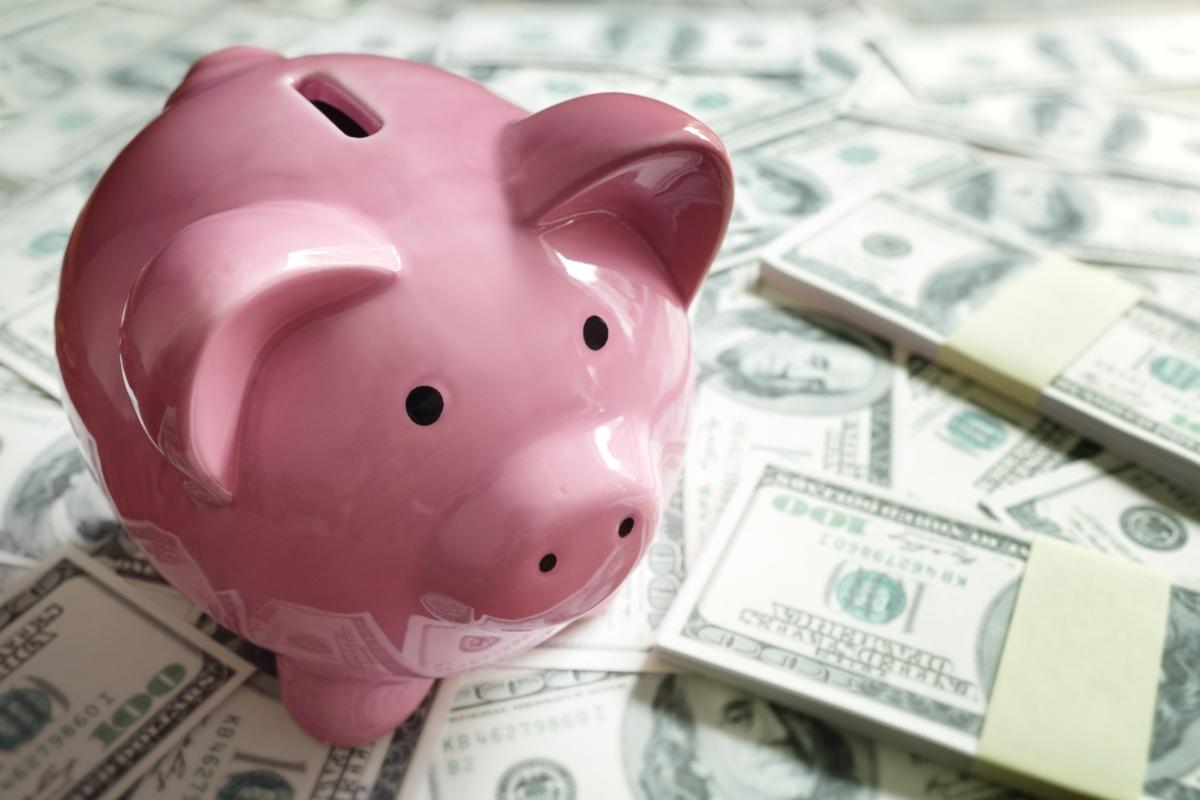 Mariages frauduleux: Il est parfois possible de réclamer des dommages-intérêts
