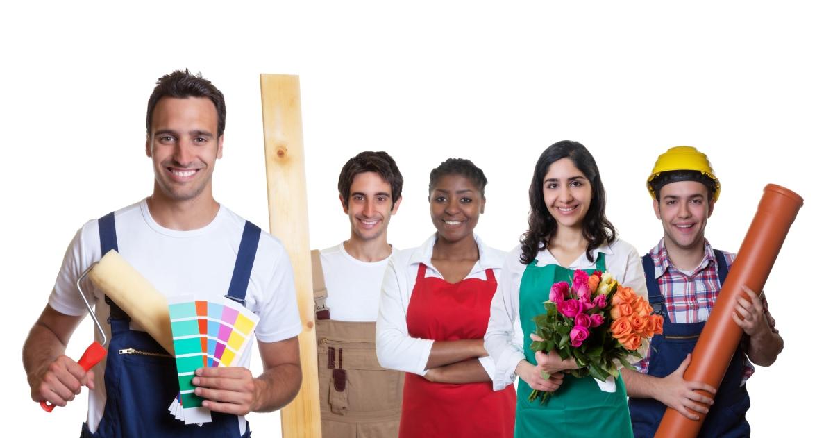 Comment obtenir un permis de travail auCanada?