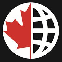 Expat Canada (514) 506-9313